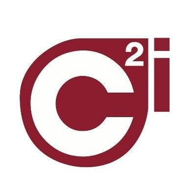 C2i Genomics