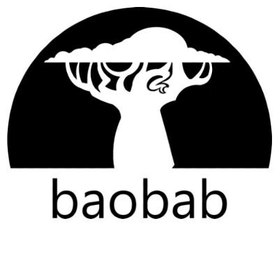 baobab studios