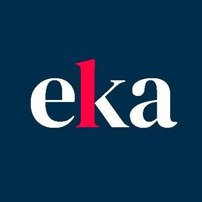 Eka Software