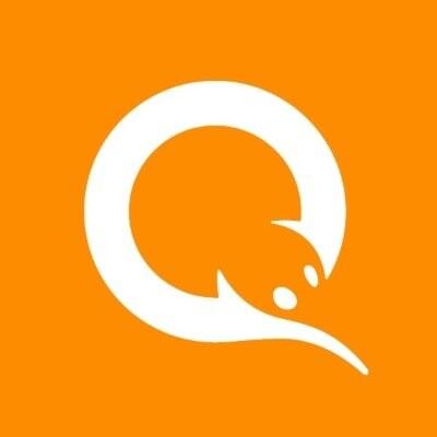 Qiwi Russia