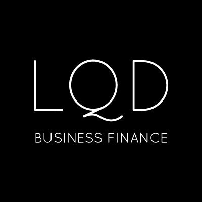 LQD Business Finance