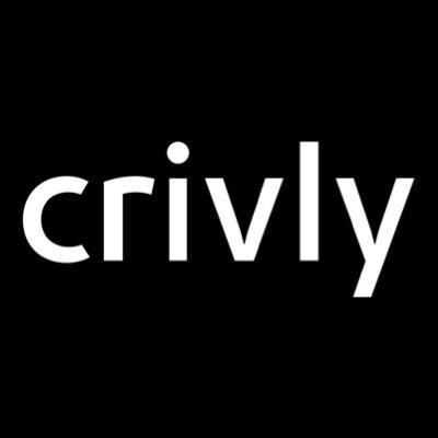 Crivly