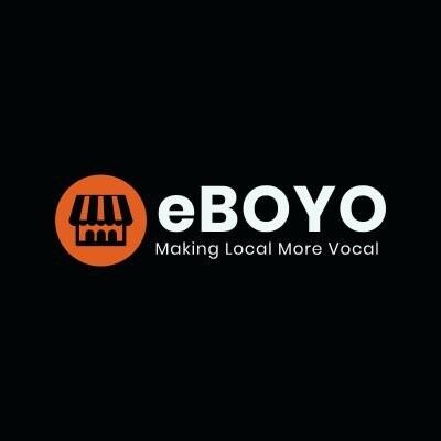 eboyo_makinglocalmorevocal