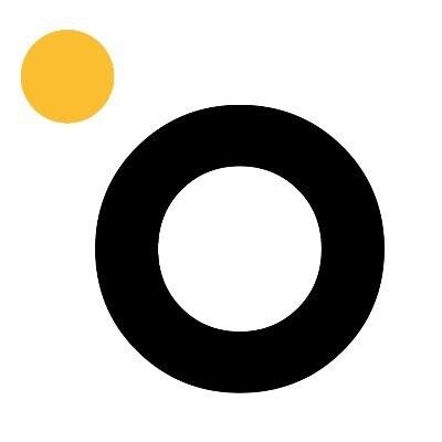 Overstory (now at @overstoryai)