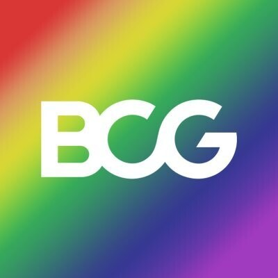 BostonConsultingGrp