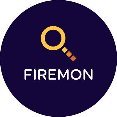 FireMon