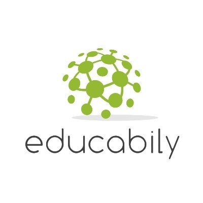 Educabily