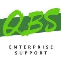 QBS Enterprise Support