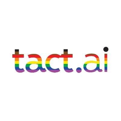 Tact.ai