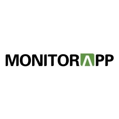 MONITORAPP
