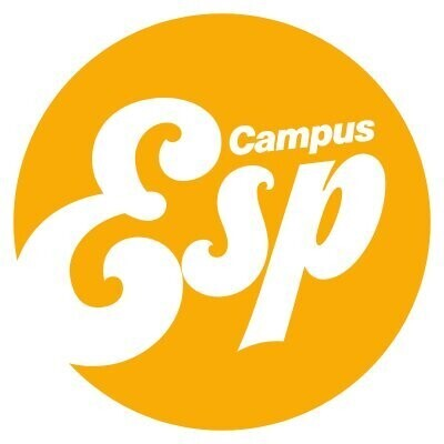 CampusESP