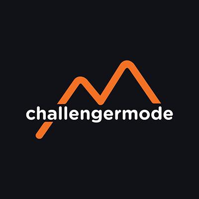 Challenger Mode