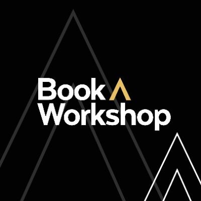 Book A Workshop (Fitoor Pvt Ltd.)