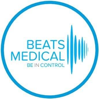 Beats Medical Group