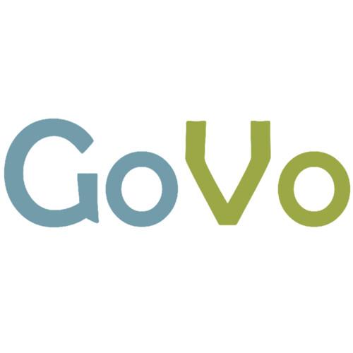 GoVoluntr