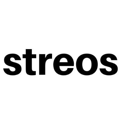 Streos