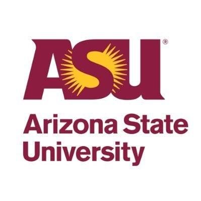 AZ State University