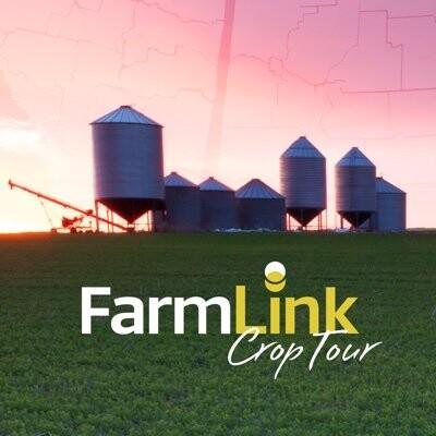 FarmLink Marketing