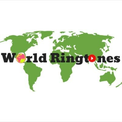 WorldRingtones