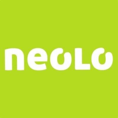 NEOLO.COM Hosting