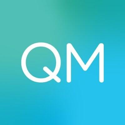 QuanticMind