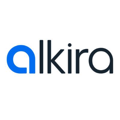 Alkira, Inc.