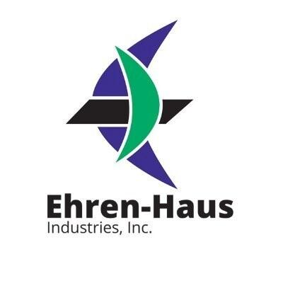Ehren-Haus