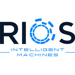 RIOS Corporation
