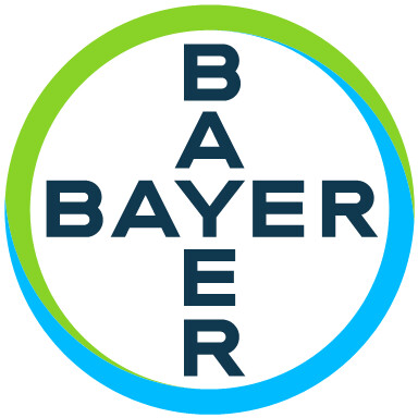 Bayer Nederland