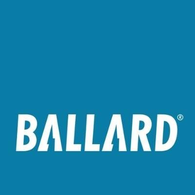 Ballard Power
