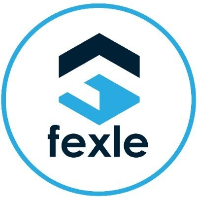 Fexle Services Pvt. Ltd.