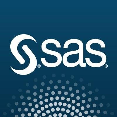 SAS Software