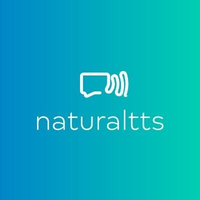 Naturaltts