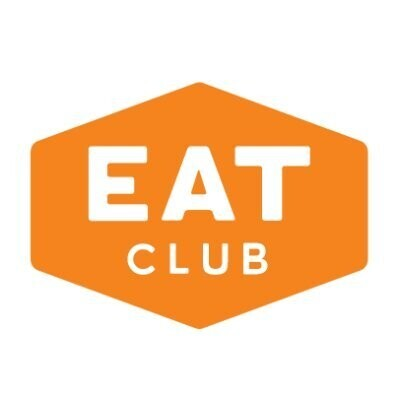 Eat Club