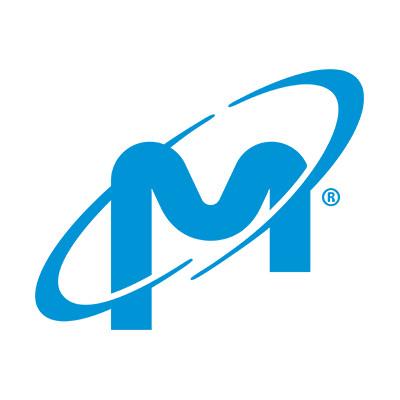 MicronTech