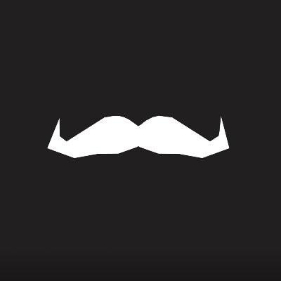 Movember USA