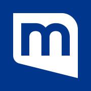 Mail.com Media Corporation