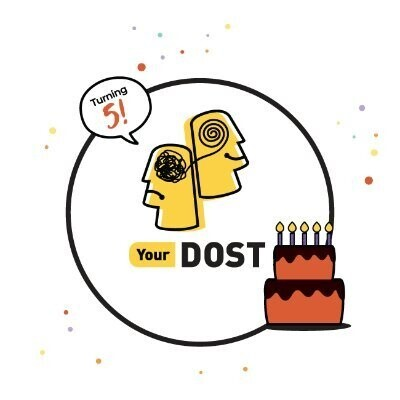 YourDOST