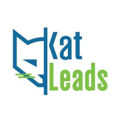 KatLeads