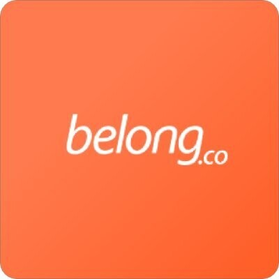 Belong.co