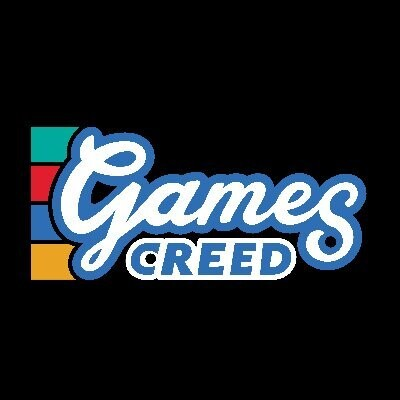GamesCreed