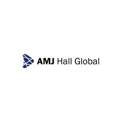 AMJ Hall Global