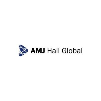 AMJ Hall Global