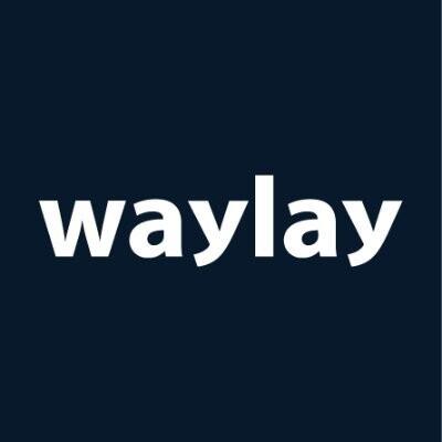 waylay.io
