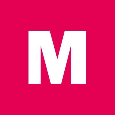 MediaCom Global