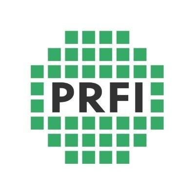 Plextek RFI