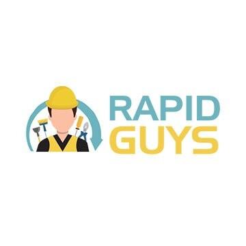 Rapid Guys