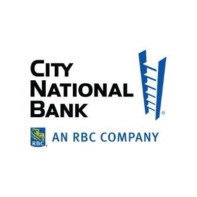CityNational