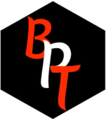 Business Pro Tech