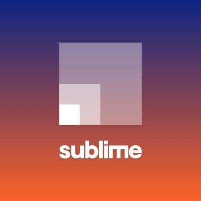 Sublime Skinz